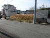 イメージ:土地 光風台土地 千葉県市原市光風台1丁目