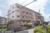 イメージ:中古マンション サウスヒルズ中央第4号棟 千葉県市原市ちはら台南6丁目