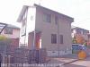 緑区芝原・スムストック住宅(定期借地権) 中古一戸建て 埼玉県さいたま市緑区