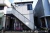 イメージ:アパート Aハイツ 神奈川県横浜市鶴見区東寺尾5丁目
