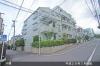 マートルコート尾山台Ⅱ 中古マンション 東京都世田谷区