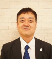 スタッフ写真